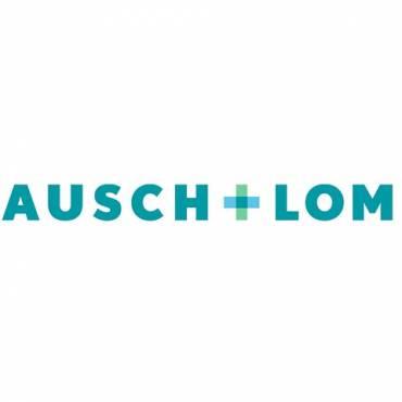 Bausch Lomb OPTIMA FW