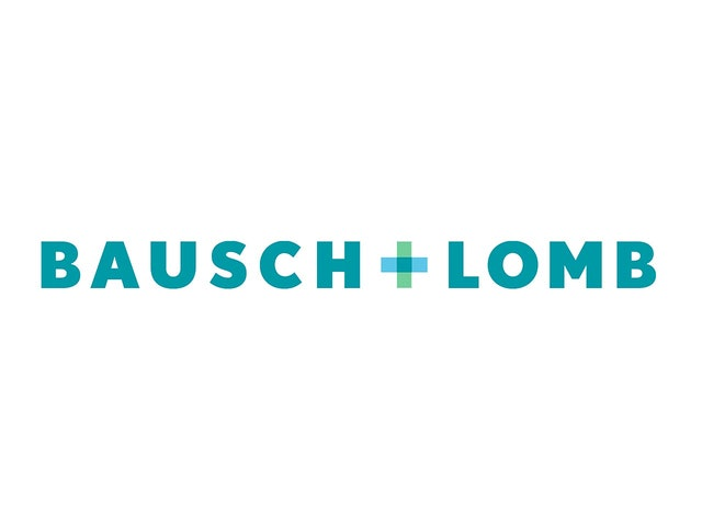 Bausch Lomb Soflens Daily