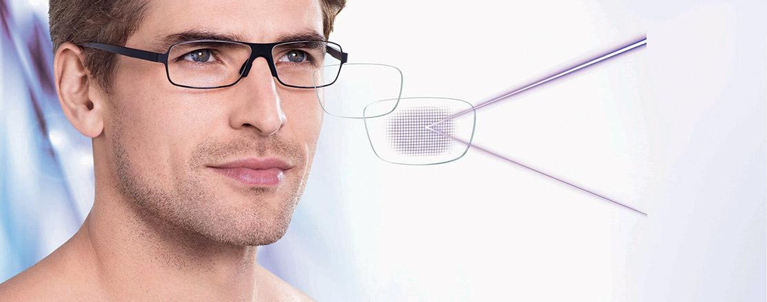 Naočare Za Kompjuter