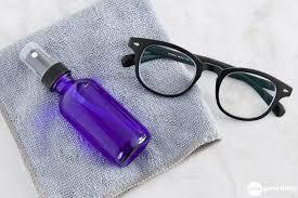Briga o vašim naočarima i njihovo čuvanje